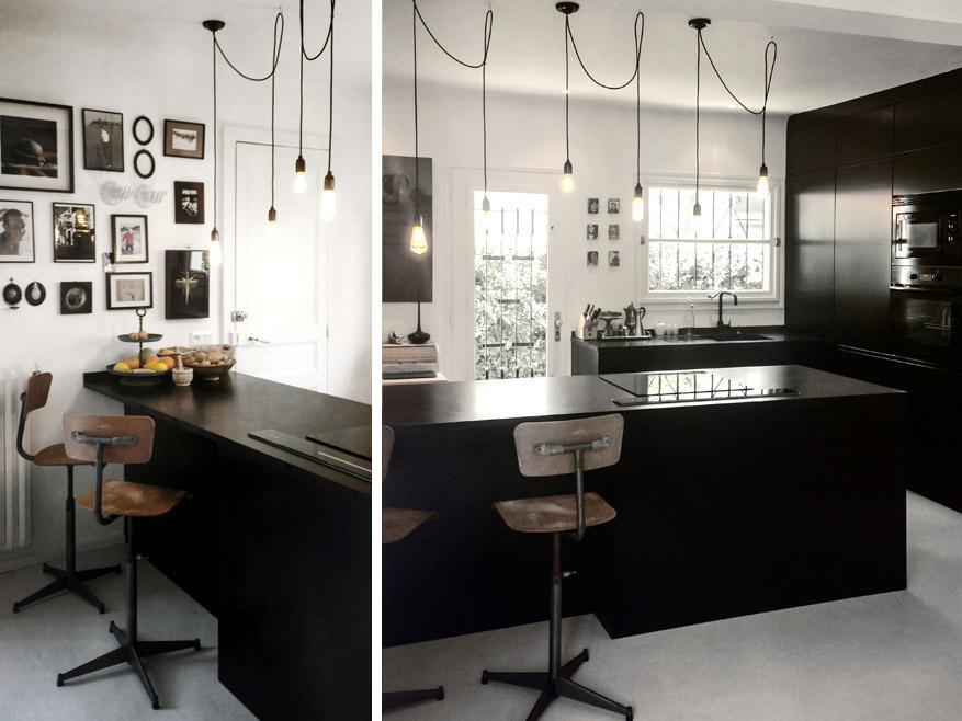 cuisiniste anglet cuisine amazing buffet cuisine bayonne. Black Bedroom Furniture Sets. Home Design Ideas